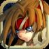 神仙途 360版-icon