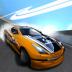 山脊赛车:滑流 修改版 Ridge Racer Slipstream V1.0.19