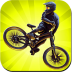 山地自行车赛  Bike Mayhem Mountain Racing