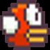 灾难小鸟-icon