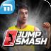羽球殺 修改版 Jump Smash