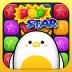 PopStar!消灭星星官方正版 V4.4.7