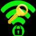 wifi密码破解小助手