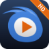 VidOn播放器 HD-icon