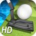 我的高尔夫  My Golf 3D