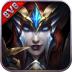 暗黑战神 V1.10.0.0