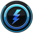百资电池-icon