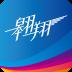 翱翔-icon