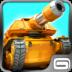 坦克大战 修改版 Tank Battles