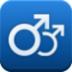 同志公园-icon