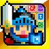 方块传奇  Block Legend-icon