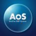 搜房AOS-icon