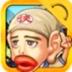 武林歪传 360版-icon