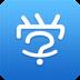 微学堂-icon