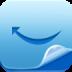 乐开屏(锁屏桌面)-icon