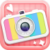 BeautyPlus - Magical Camera V6.8.110