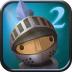 发条骑士2 完整版 Wind-up Knight 2