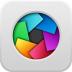 魔术相框-icon