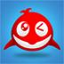 新财富酷鱼 V3.4.1