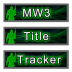 MW3 Title Tracker