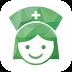 糖尿病护士 V3.4.11