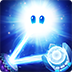 光明之神 God of Light V1.1