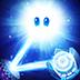 光明之神  God of Light