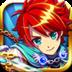 勇者世界 360版-icon