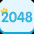 2048 V1.9.8