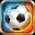 天天足球 360版-icon