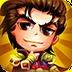 天天玩三国 360版 V3.3.1