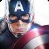 美国队长2:酷寒战士  Captain America: TWS-icon