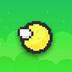 小鸟高尔夫  Golfy Bird