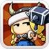 王国使命OL 九游版-icon