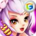 萌狐传-icon