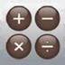 银行承兑贴现计算器-icon
