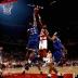 NBA总决赛经典瞬间-icon