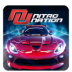 氮气赛车 Nitro NationV1.0