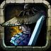 剑雨 V1.0.0.0