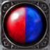 热血问战 九游版 V4.1.2