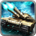 坦克風云 V1.7.0