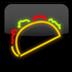 国外美食精选-icon