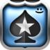 Hi德州扑克
