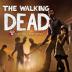 行尸走肉:第一季 谷歌小次郎收藏家地址改名完整版 The Walking Dead: Season One