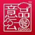 意品云餐-icon