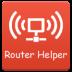 电信路由器拨号助手 V1.5.11