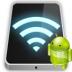 WiFi手机路由器 V2.0