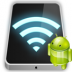 WiFi手机路由器