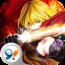 暗黑战神-无尽之剑 91版