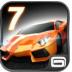 狂野飙车:极速热力 91版